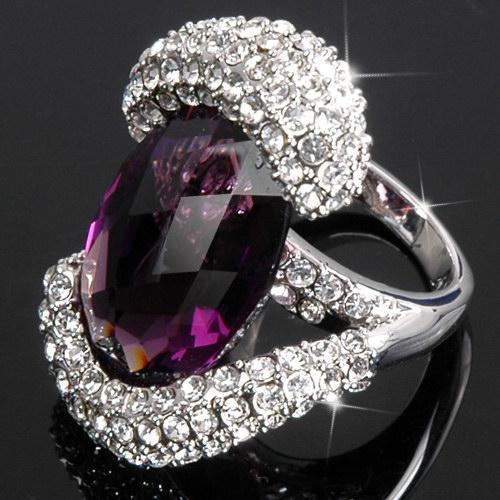 عالم البنفسجي Purple_Crystal_Finge